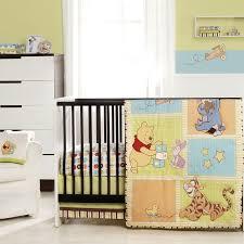 Winnie The Pooh Nursery Decals Floor Lamp Wall Stickers Art Baby Cute Set  Designs Ideas Home ...