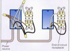 light outlet 2 way switch wiring diagram diy outlet wiring diagram i m pinning a few of these here nice to