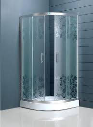 frosted shower doors interior frosted glass doors frosted shower doors south africa