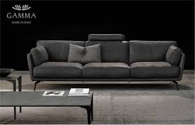 best leather furniture manufacturers inspirational italian leather sofa brands home design