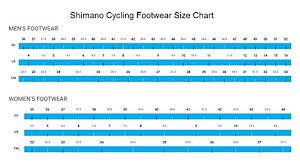 Shimano Womens Me3w Cycling Shoe
