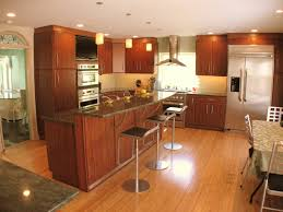 Small Picture Kitchen Remodeling Philadelphia Main Line PA