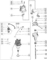 wrg 7159 mercruiser trim sender wiring diagram mercruiser ignition wiring diagram schematic diagrams trim sender wiring diagram 3 0 mercruiser wiring diagram