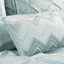 madison park julia 4 piece cotton duvet cover set free today com 16910653