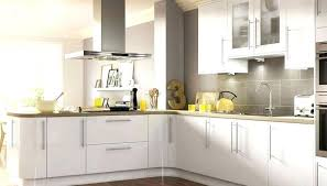 white cabinet doors with glass. Amazing Frosted Glass For Kitchen Cabinets White Cabinet Doors Plan With A
