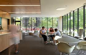 Interior Design Programs Boston Ma Elizabethlo Interior Design Unique Interior Design Programs Boston