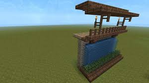minecraft wall designs. Minecraft Wall Decoration Ideas Hd Wallpapers Images Designs T