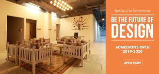 Interior Design Entrance Exam 2019 Best Fashion Designing College In India Gurukul School Of