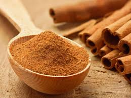 Cinnamon May Be Effective Treatment for Polycystic Ovary Syndrome