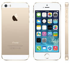 iphone 5s gold. iphone 5s gold ebay