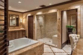 full size of wood tile shower wood look tile shower pics wood plank tile in