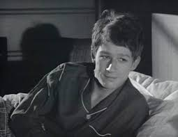 john hurt young. Delighful Hurt John_Hurt_The_Wild_The_Willing To John Hurt Young 0