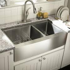 undermount white kitchen sink kchen white undermount kitchen sink cast iron undermount white kitchen sink