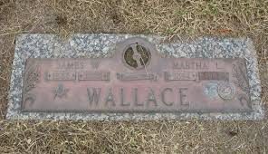 James Withers Wallace (1886-1975) - Find A Grave Memorial