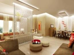 Small Picture Home Interior Design Ideas India Kchsus kchsus
