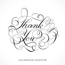 calligraphical inscription thank you_1085 209?size=338&ext=jpg thank you vectors, photos and psd files free download on whatsapp chat template psd