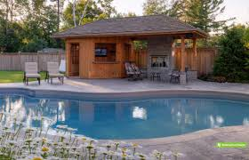 backyard pool bar. Backyard Pool Bar Ideas And Inspirations Design