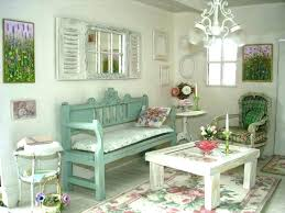 shabby chic office accessories. Shabby Chic Office Supplies Outstanding Decorating Ideas Superb . Accessories I