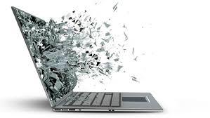 Acer Laptop Screen Repairs