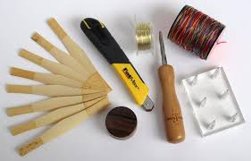 Bassoon Reed Making Should I Be Making My Own Bassoon Reeds Musson Bassoon Reeds