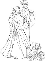 Small Picture 305 best Disney Coloring Pages images on Pinterest Drawings