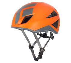 <b>Каска Black Diamond</b> Vector Orange - купить в магазине Спорт ...