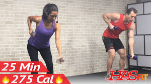 25 min beginner cardio and strength home low impact cardio workout for beginners weight