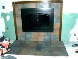 small fireplace doors awesome bronze fireplace doors or small fireplace doors pleasant hearth oil rubbed bronze