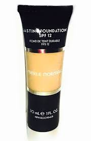 merle norman lasting foundation spf 12 ivory all day wear foundation