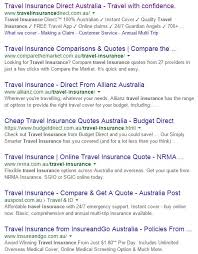 luxury 30 go pare travel insurance quotes wallpaper site