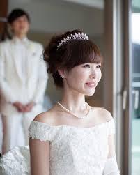 Mutukoさんが投稿した写真詳細です315990 結婚式場探し結婚式準備