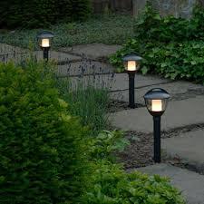 garden lighting bollards. Light Up Your Life With Garden Bollard 12V Laurus Lighting Bollards I