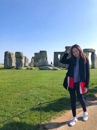 Archaeologists believe they have discovered the origins of the stonehenge prehistoric monument after they uncovered the remains of an ancient stone circle in wales that may have been dismantled and. Stonehenge England Famous Ring Of Massive Stones With A History Of Over 10 000 Years Eatandtravelwithus