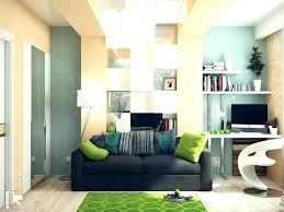 Elegant home office furniture Luxury Elegant Home Office Home Office Design Magazine Lovely Best Home With Elegant Office Furniture Inspirations Elegant Fbchebercom Elegant Office Furniture Fbchebercom