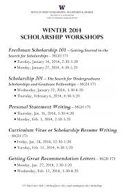 Resume For Scholarship Templates Application Sample Applying