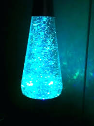 john lewis lava lamp good glitter lava lamp or its a glitter lava glitter lava lamp