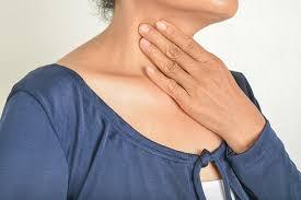 Gerd druges breast enlargement in women