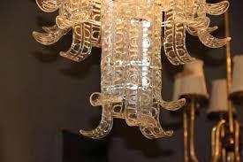 chandelier glass glass chandelier 8 large glass chandelier beads