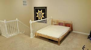 Bedroom Furniture Lansing Michigan Bedroom Design - Bedroom furniture lansing mi