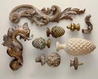 original antiques