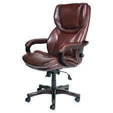 office chair walmart. Comfy Office Chair Big Leather Desk Walmart
