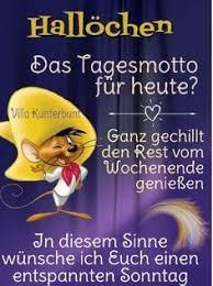Guten Morgen Sonntag Sprüche Lustig Ribhot V2