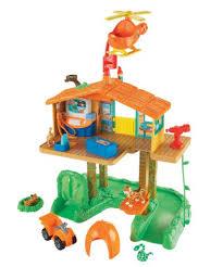 30 Best Tree House Images On Pinterest  Backyard Treehouse Games Treehouse Games Diego