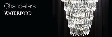 waterford chandelier parts crystal chandelier crystal chandelier repair crystal chandelier waterford avoca chandelier parts