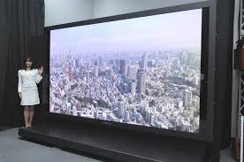 sharp 65 inch 4k tv. sharp 65 inch 4k tv