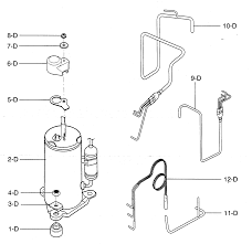 22013 f450 wiring diagram wiring library 2008 tundra ke controller wiring diagram toyota tundra