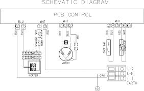 haier dryer wiring diagram wiring library ge dryer motor wiring diagram