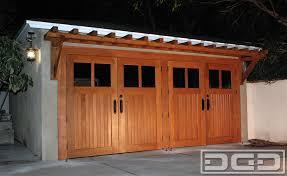 craftsman style garage doorscarriagestylegaragedoorsGarageAndShedTraditionalwith