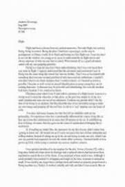 cbb jpg buy problem solving essay qy essay writing service