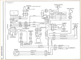 220 wiring diagram fresh wiring diagram ignition 3 prong 220 famous how to install a 220 outlet for a stove 220 wiring diagram fresh wiring diagram ignition 3 prong 220 famous electrical contemporary